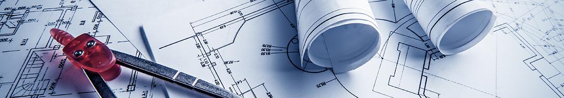 Eden Developments Project Costing