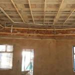 Eden Developments Michael Mount Waldorf School