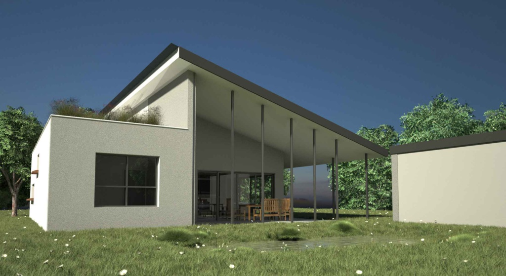 Energy Efficient Savings Eden Developments www.edendevelopments.co.za