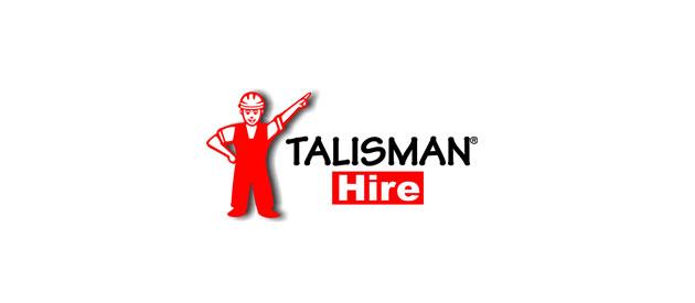 Talisman Hire Eden Developments www.edendevelopments.co.za