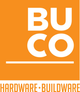 Eden Developments : BUCO