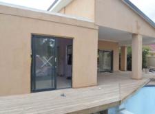 Eden Developments D De La Croix : Symonds Lane, George Www.edendevelopments.co.za