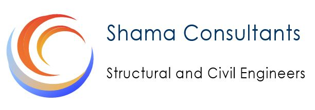 Shama Consultants : Eden Developments