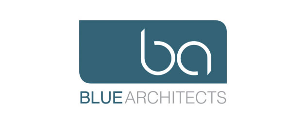 Blue Architects : Eden Developments