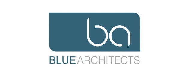 Blue Architects : Eden Developments