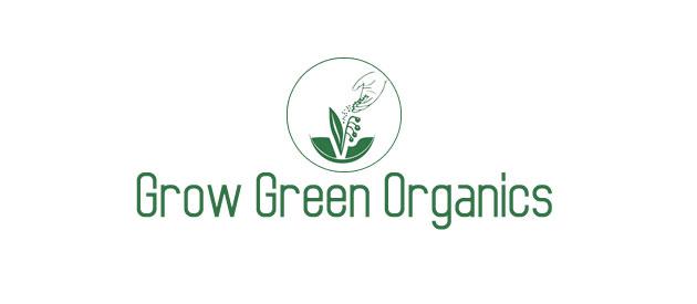 Eden Developments Suppliers Grow Green Organics