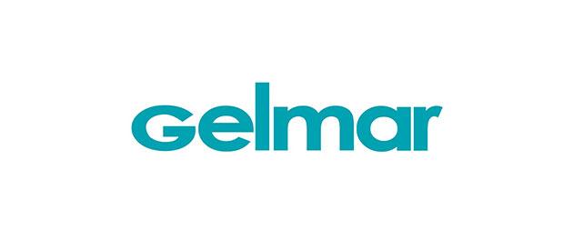 Gelmar Eden Developments www.edendevelopments.co.za