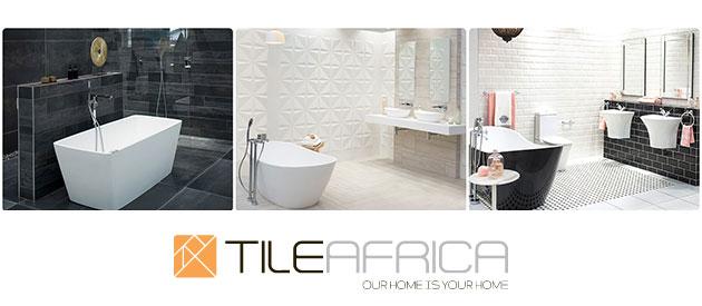 Tile Africa Eden Developments www.edendevelopments.co.za