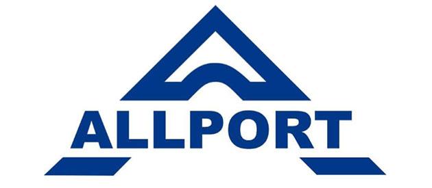 Allport Eden Developments www.edendevelopments.co.za