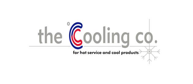 The Cooling Co Eden Developments www.edendevelopments.co.za