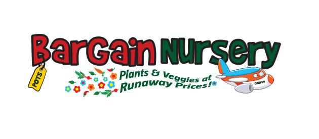 Bargain Nursery Eden Developments www.edendevelopments.co.za