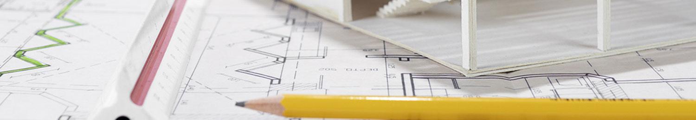 Home Building Procedures
