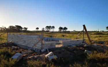 Portfolio Plett Fire Fund Eden Developments