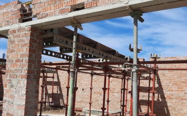 Portfolio Eden Developments Bank Street Www.edendevelopments.co.za